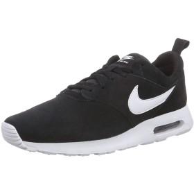 [ナイキ] Nike - Air Max Tavas Ltr - Size: 25.5 802611-001 [並行輸入品]