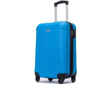 CLIO クレイオ マット加工 スーツケース 35L