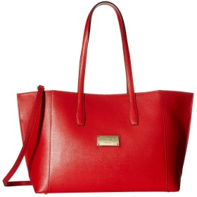 (マリオ・バレンチノによるバレンティーノ・バッグ) Valentino Bags by Mario Valentino Caroline