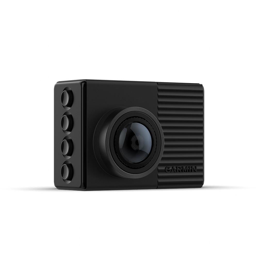 GARMIN Dash Cam 66w 1440P/180度廣角行車記錄器【數位王】