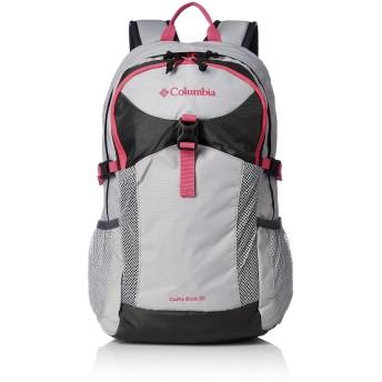 [コロンビア] Castle Rock 20L Backpack II PU8185-039 Columbia Grey
