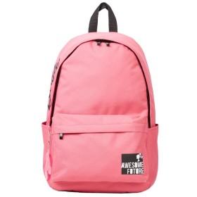 カバンのセレクション バービー リュック 17L A4 Barbie 55941 レディース かわいい ユニセックス ピンク フリー 【Bag & Luggage SELECTION】