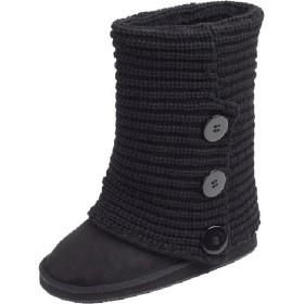 [Shoes8teen] レディース US サイズ: 7 B(M) US カラー: ブラック