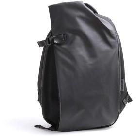 コートエシエル リュック バックパック ISAR CC-28620 Black