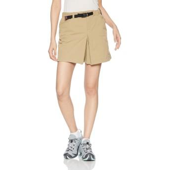 [フェニックス] Airy Short Pants レディース (PH922SP70) BE M