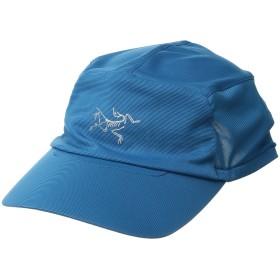 Arcteryx Motus Hat One Size