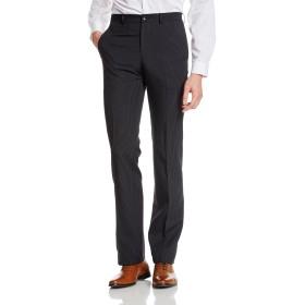 [フェイスミックス] スーツ FP6001M メンズ ブラック 日本 W76-(日本サイズS-M相当)