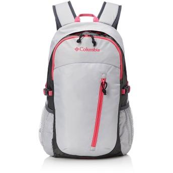 [コロンビア] Castle Rock 25L Backpack II PU8184-039 Columbia Grey