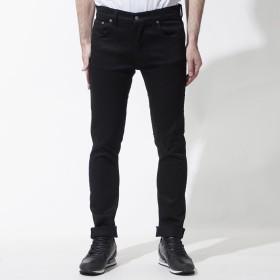 (ヌーディージーンズ) nudie jeans co ボタンフライ ジーンズ 28サイズ TILTED TOR TIGHT FIT ティルテッド トール タイトフィット レングス32 [並行輸入品]