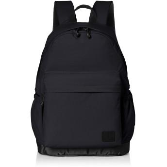 [カリマー] デイパック wiz day pack Black(ブラック) One Size