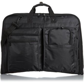 [エーオーティー] 2WAYガーメントビジネスバッグ 3Y54 ブラック