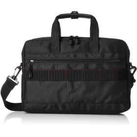 [モードファス] ビジネスバッグ 軽量 ブラック