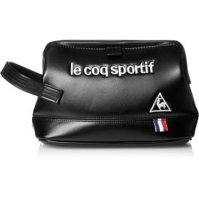 Le coq sportif Golf ルコックスポルティフゴルフ ポーチ QQBLJA47