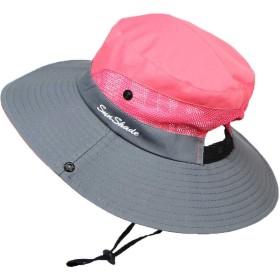 とんがりニット帽 キッズ帽子 ねじり帽子 柔らかニット帽 帽子 キャップ どんぐり帽子 かわいい 子ども 女の子 男の子