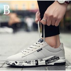 [マリア] レ-スアップブーツ メンズ スニーカー ダンス ヒップホップ シューズ アウトドア b系 カジュアル シューズ 靴 ランニングシューズ 通気 ファション