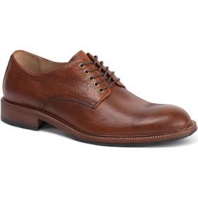 [トラスク] メンズ オックスフォード Landry Plain Toe Derby (Men) [並行輸入品]