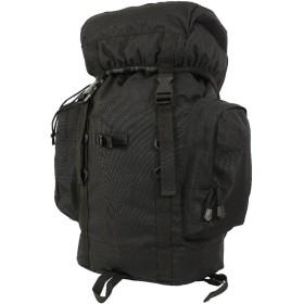 (ロスコ) ROTHCO バックパック リュック メンズ 25L Tactical Backpack Polyester 2448 Black