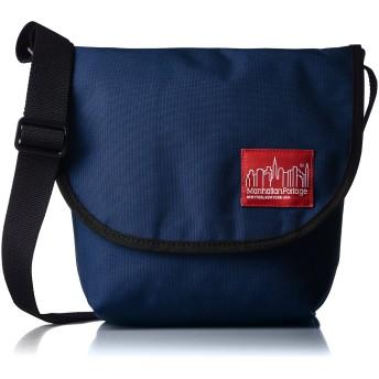 [[マンハッタンポーテージ] Manhattan Portage] 正規品【公式】Casual Messenger Bag(S) メッセンジャーバッグ MP1604 ネイビー
