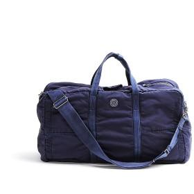 ポータークラシック ボストンバッグ トラベルボストン M SUPER NYLON 015-710 Blue