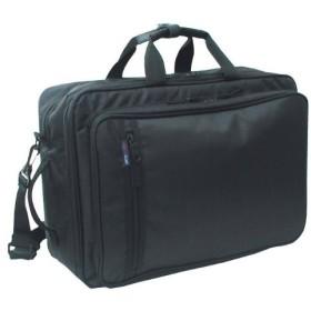 United ClassyUnited Classy モバイル 多機能 ビジネスバッグ【2219】 【特大A3対応】