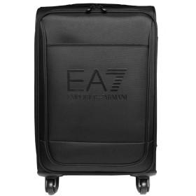 (エンポリオ・アルマーニ) EMPORIO ARMANI EA7 バッグ キャリーバッグ スーツケース [並行輸入品]