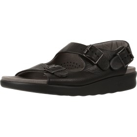 [San Antonio shoe] メンズ カラー: ブラック