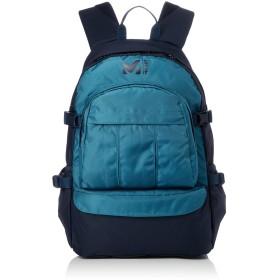 [ミレー] リュック マルシェ 20(MARCHE) COSMIC BLUE One Size