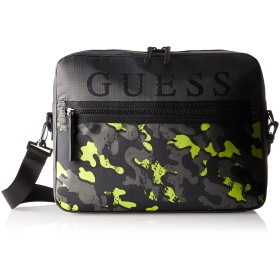Guess メンズ US サイズ: One Size