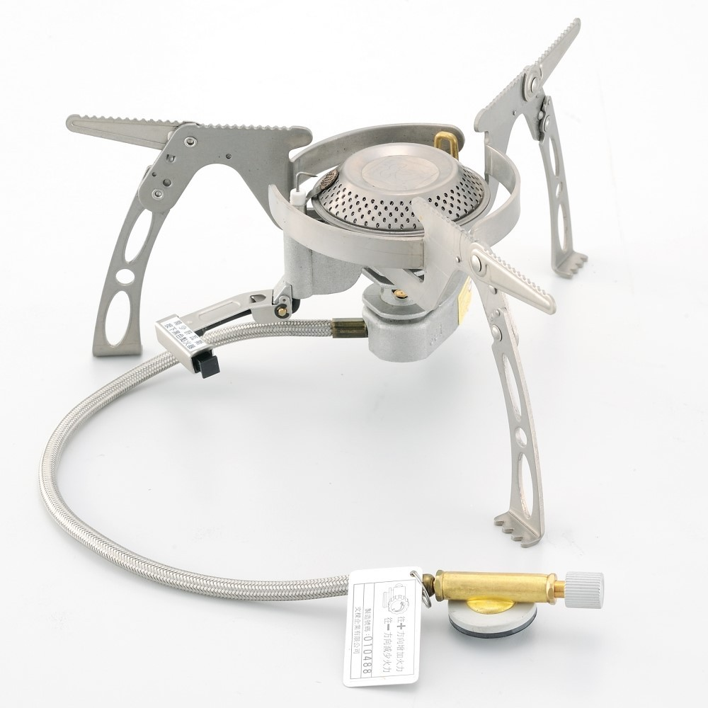文樑 頂級飛碟爐 NO.9709
