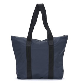 [レインズ] Tote Bag Rush 12250204 ブルー