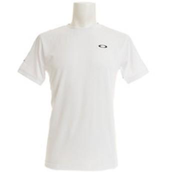 【Super Sports XEBIO & mall店:トップス】ENH SMALL QD 半袖Tシャツ 458095-100