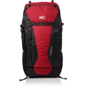 [ミレー] バックパック クンブ 35(KHUMBU 35) DEEP RED-M M