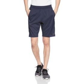 [オークリー] Enhance Double Cloth OKL Shorts.QD 8.0 トレーニング メンズ FATHOM 日本 S (日本サイズS相当)