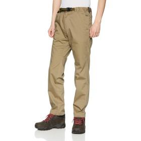 [フェニックス] Prompt Pants メンズ (PH912PA20) OD XL