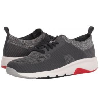 Camper(カンペール) メンズ 男性用 シューズ 靴 スニーカー 運動靴 Drift - K100288 - Multicolor 1 44 (US Men's 11) D - Medium [並行輸入品]