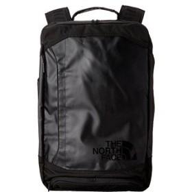(ザノースフェイス) THE NORTH FACE リュック・バックパック Refractor Duffel Pack TNF Black One Size [並行輸入品]