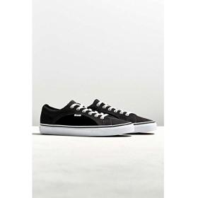 (バンズ) Vans メンズ シューズ・靴 スニーカー Vans Lampin Sneaker 並行輸入品