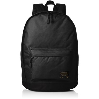 [フォーキャスト] バックパック メンズ 9102 ブラック