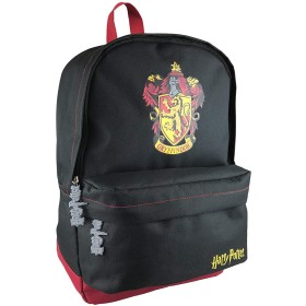 Harry Potter Gryffindor Crest Backpack