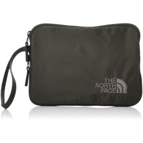 [ザ・ノース・フェイス] ポーチ Glam Expand Kit S ニュートープ One Size