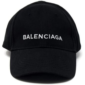 baciseryコットンスポーツ 野球帽 通気 速乾 アウトドアハット メンズ キャップレディース 秋冬 刺繍 ロゴ 男女兼用 調整可能 2色 (black)
