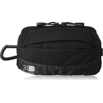 Karrimor カリマー trek carry shoulder pouch