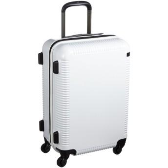 [エース] 日本製スーツケース ウィスクZ 42L 3.3kg サイレントキャスター 04022 53 cm