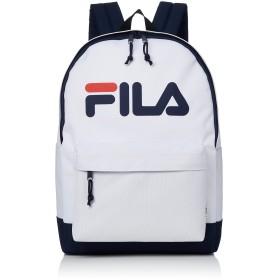 [フィラ] (フィラ) FILA リュック FM2006 ネイビー F