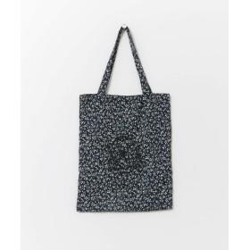[スメリー] 鞄 エコバッグ エコバッグ レディース MIST -
