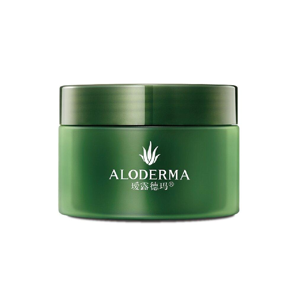 Aloderma 96%蘆薈鮮汁凝膠 ( 大容量│保濕配方升級版 ) 200ml