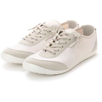 コロンビア Columbia レディース シューズ 靴 COMFY LACE YL3883 ミフト mift
