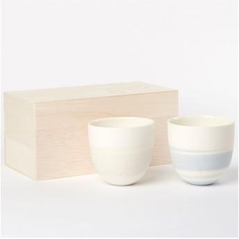 ワコール スパイラル マーケット[Spiral Market] AR Piece+S グラスカップセット 1 color