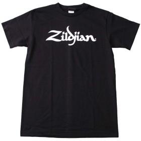 (ファーストライン)FIRST-LINE (W) ジルジャン ZILDJIAN 2 BLK S/S 半袖 Tシャツ メンズ レディース M ブラック