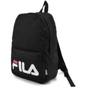 FILA フィラ リュックサック A4サイズ